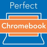 Chromebook Comparison and 2018 Buyer's Guide