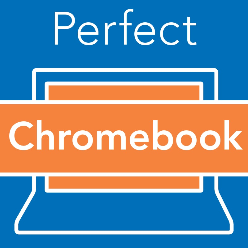 Chromebook Comparison and 2019 Buyer's Guide