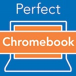 Chromebook Comparison and 2021 Buyer's Guide