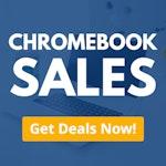 Today's Best Chromebook Deals