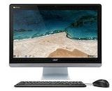 Acer Chromebase 24