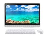 Acer Chromebase (Touchscreen)