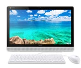 Acer Chromebase (Touchscreen)