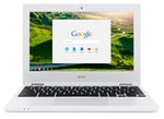 Acer Chromebook 11 (2016)
