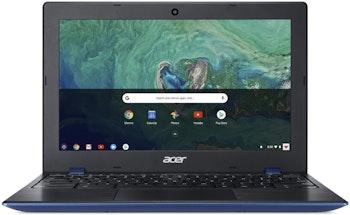 Acer Chromebook 11 (CB311)