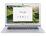 Hp Chromebook X2 Acer 14 Cb3 431 C5fm Nx Gc2aa 007
