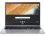Acer Chromebook 15 315