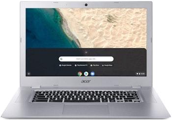 Acer Chromebook 15 CB315 (AMD)