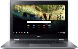 Acer Chromebook Spin 15