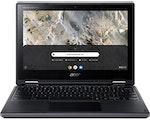 Acer Chromebook Spin 311 (AMD)