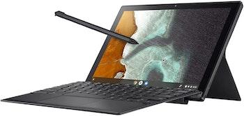 ASUS Chromebook Detachable CM3 (CM3000)