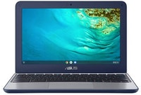 ASUS Chromebook C202SA
