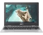 ASUS Chromebook CX1 (CX1100)