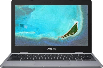 ASUS Chromebook CX22NA