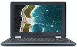 ASUS Chromebook Flip C213SA with Stylus