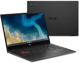 ASUS Chromebook Flip CM5 (CM5500)