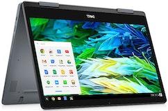 Dell Inspiron Chromebook 14 7486
