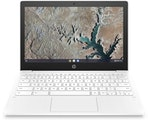 HP Chromebook 11a (ARM)