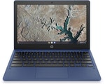 HP Chromebook 11a (Touch)