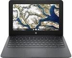 HP Chromebook 11a (Intel)