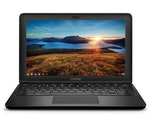 HP Chromebook 11 (G1)