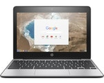 HP Chromebook 11 (G5)