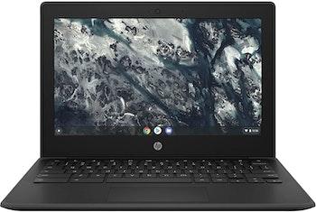 HP Chromebook 11MK G9 EE