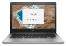 HP Chromebook 13 (G1)