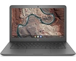 HP Chromebook 14 (AMD)