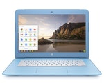 HP Chromebook 14 (G4)
