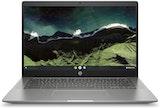 HP Chromebook 14b