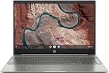 HP Chromebook 15