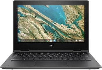 HP Chromebook x360 11 G3 (Education Edition)
