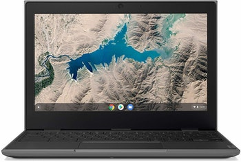 Lenovo Chromebook 100e (2nd Gen)