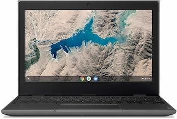 Lenovo Chromebook 100e (2nd Gen)