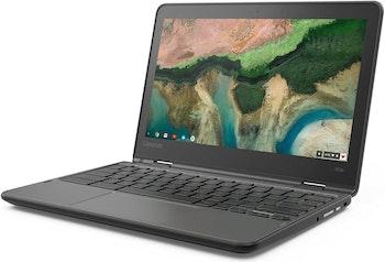 Lenovo 300e Chromebook 2nd Gen