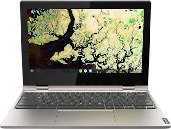 Lenovo Chromebook C340 11.6\