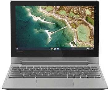 Lenovo Flex 3 Chromebook