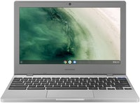 Chromebook Deals On Black Friday And Cyber Monday 2020