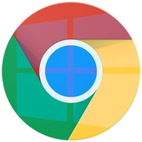 Chromebook Windows