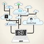 5 Online Backup Solutions for Ubuntu Linux