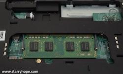 Dell Inspiron 14 3000 RAM