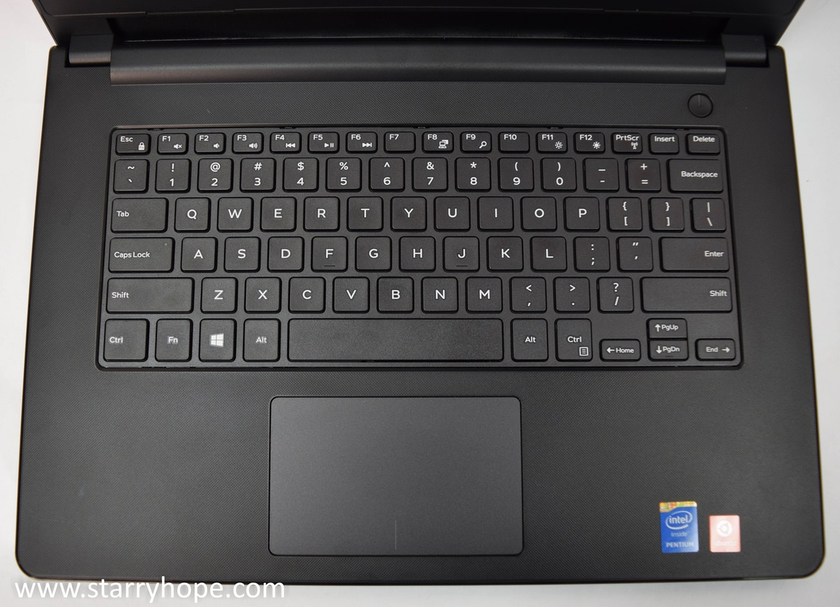 dell inspiron 15 drivers for windows 7 64 bit 3000 series