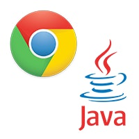 Can I Install Java on a Chromebook?