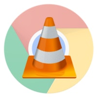Play More Media Formats on your Chromebook with VLC